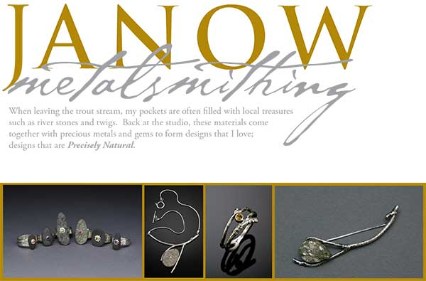 Janow-postcard-front.jpg