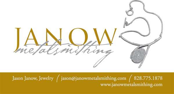janow-business-card.jpg