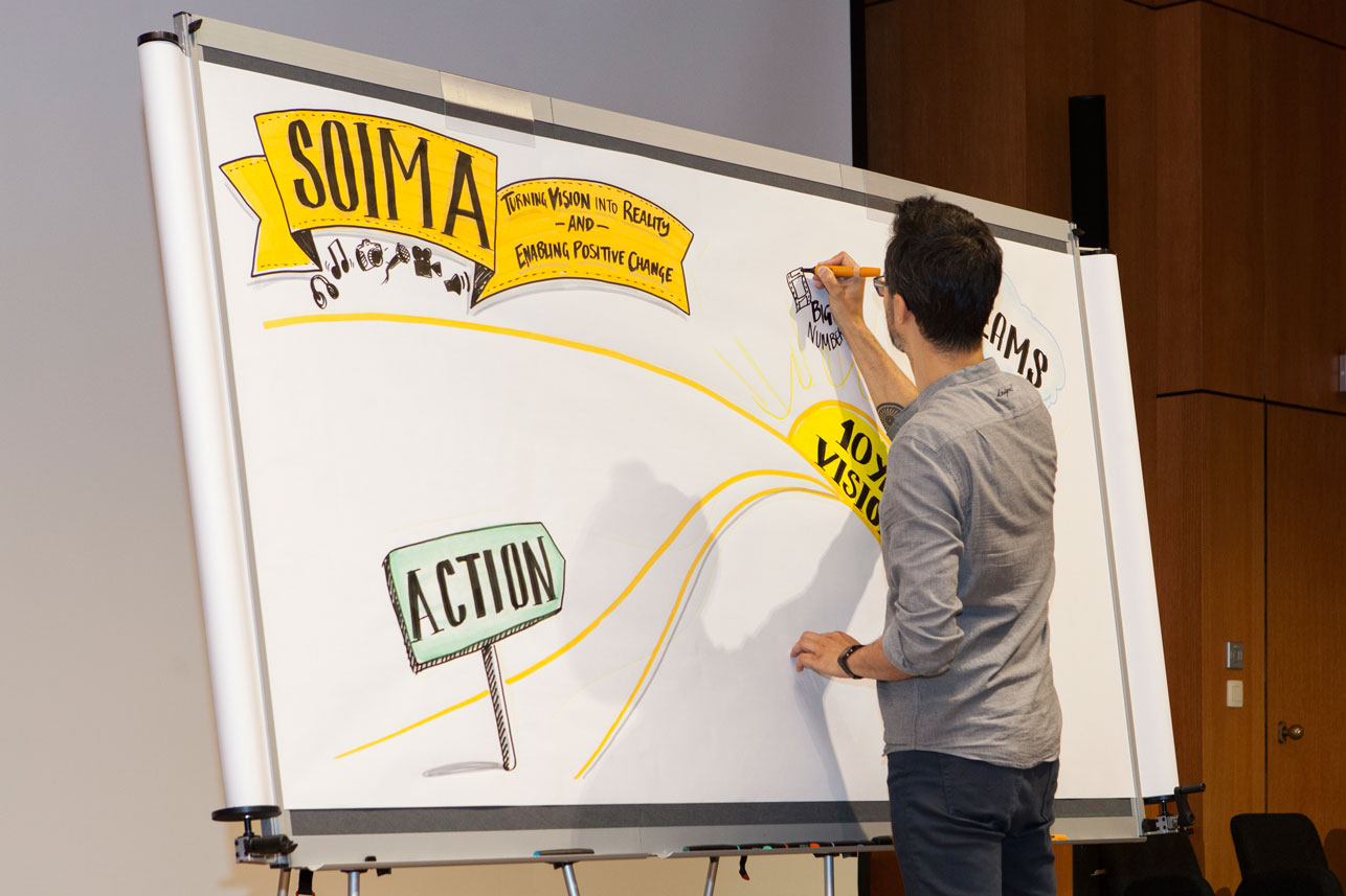 20150909-SOIMA-graphic-recording-01.jpg