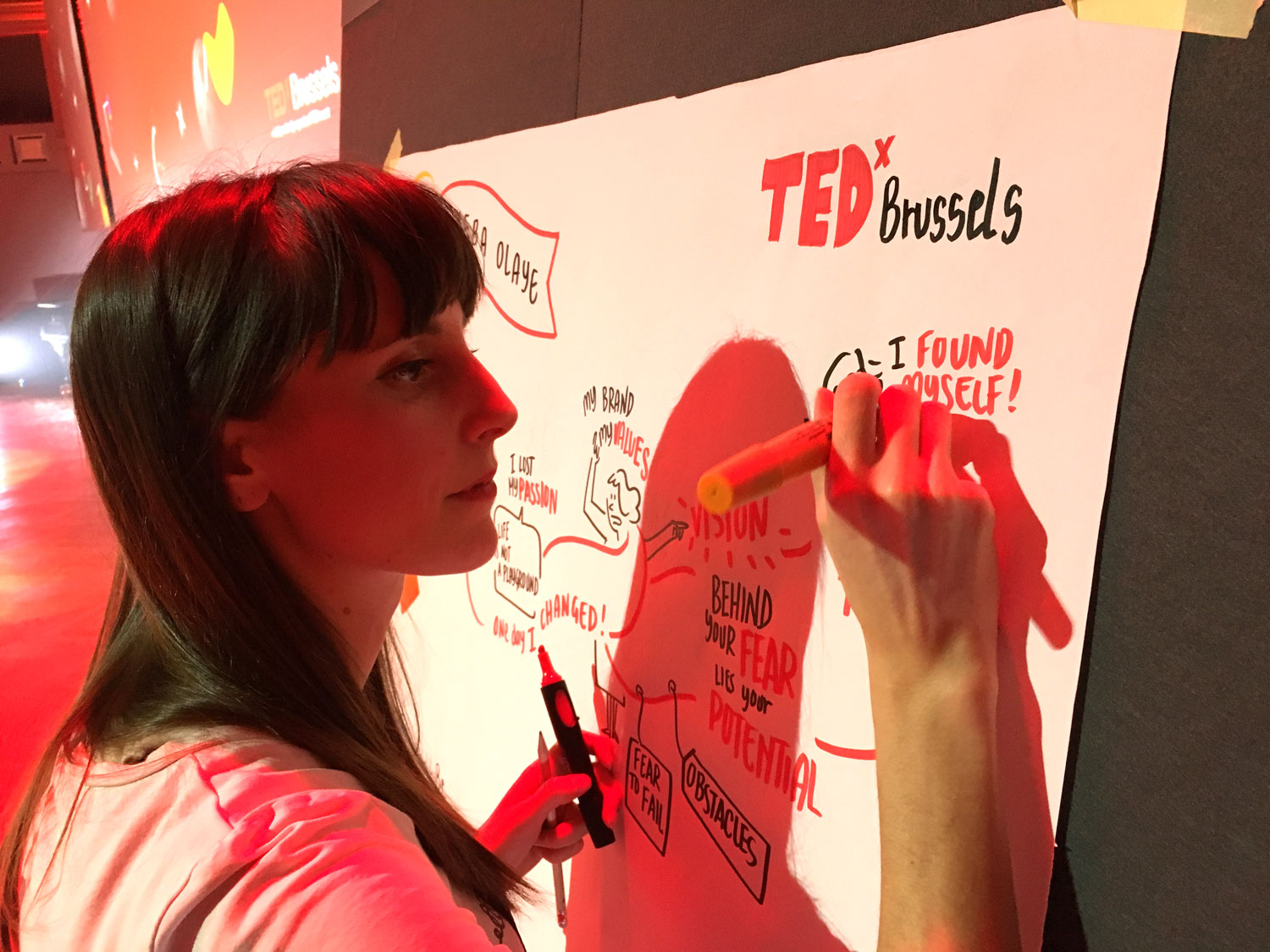 20170306-TEDxBrussels-event-stage-norma-web.jpg