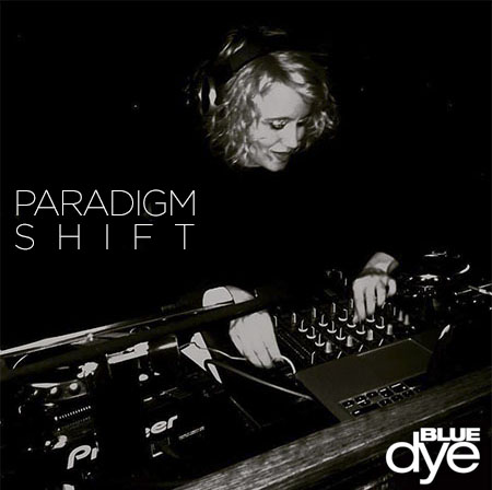 Paradigm_Shift.jpeg