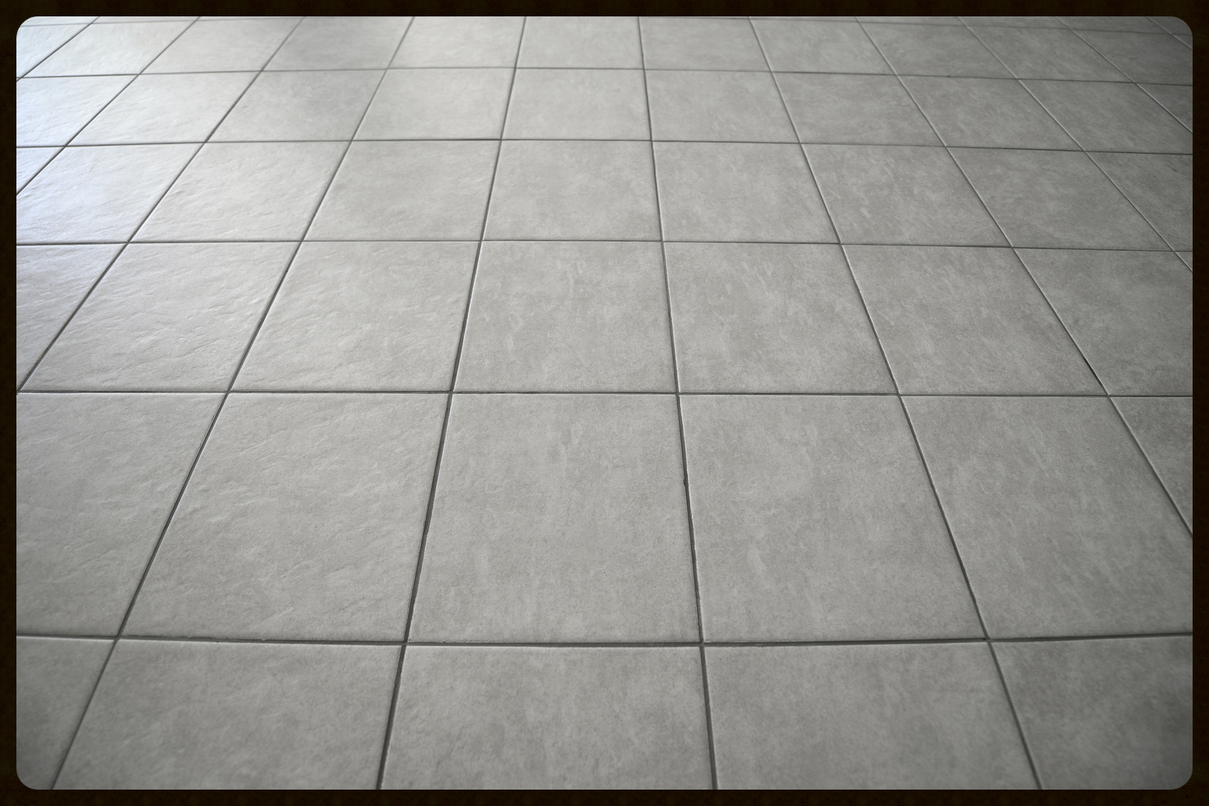tile flooring options in Wayne county Ohio