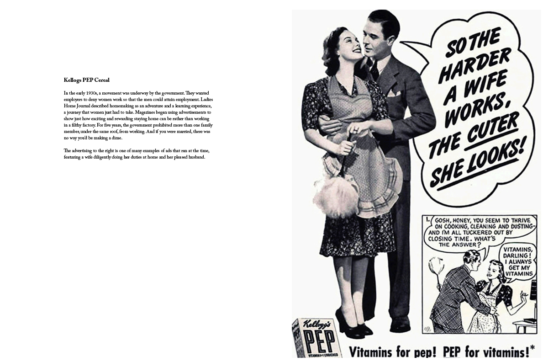 Women & Advertising_png4.png