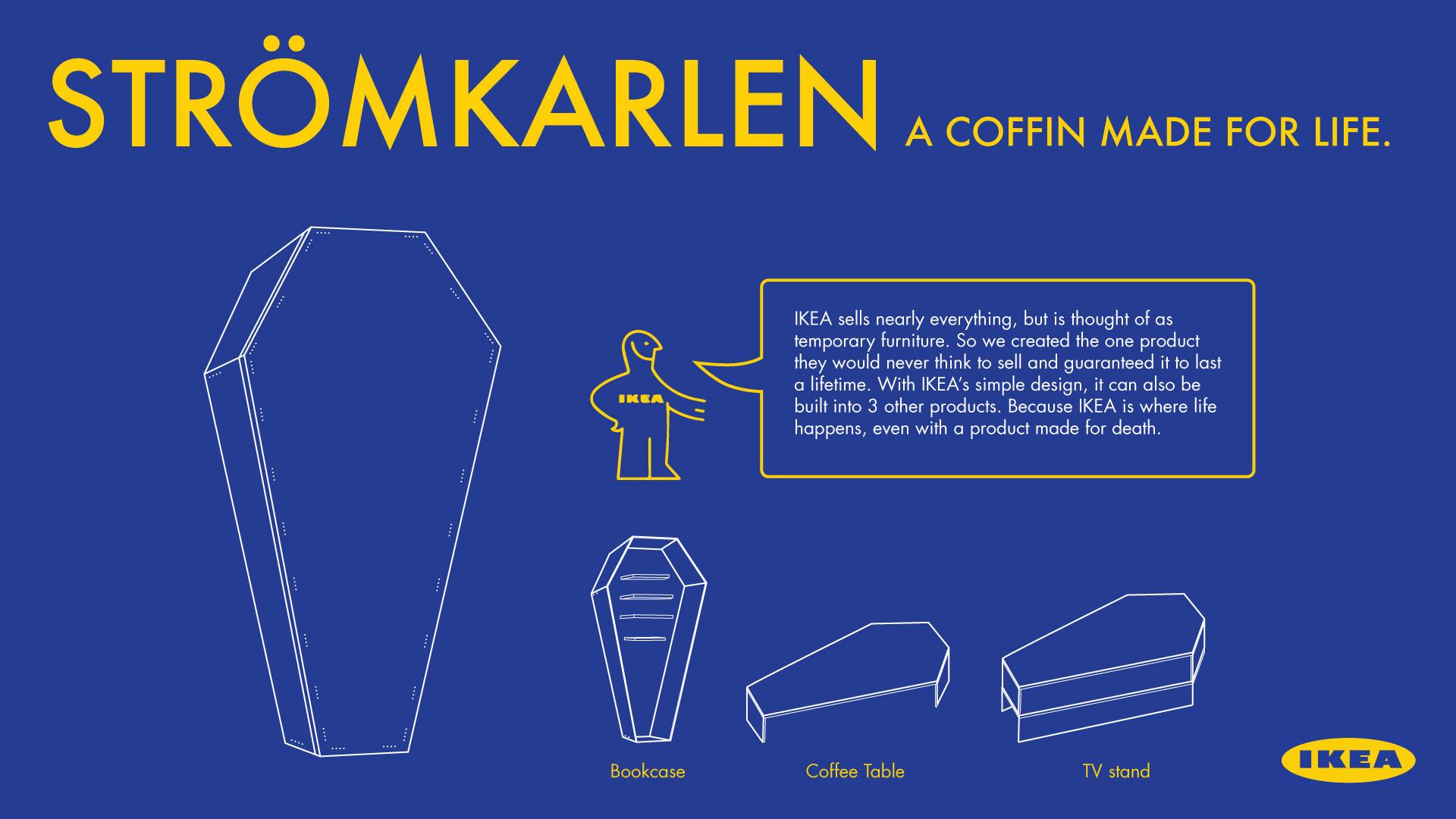 IKEA_prints_ideaboard.jpg