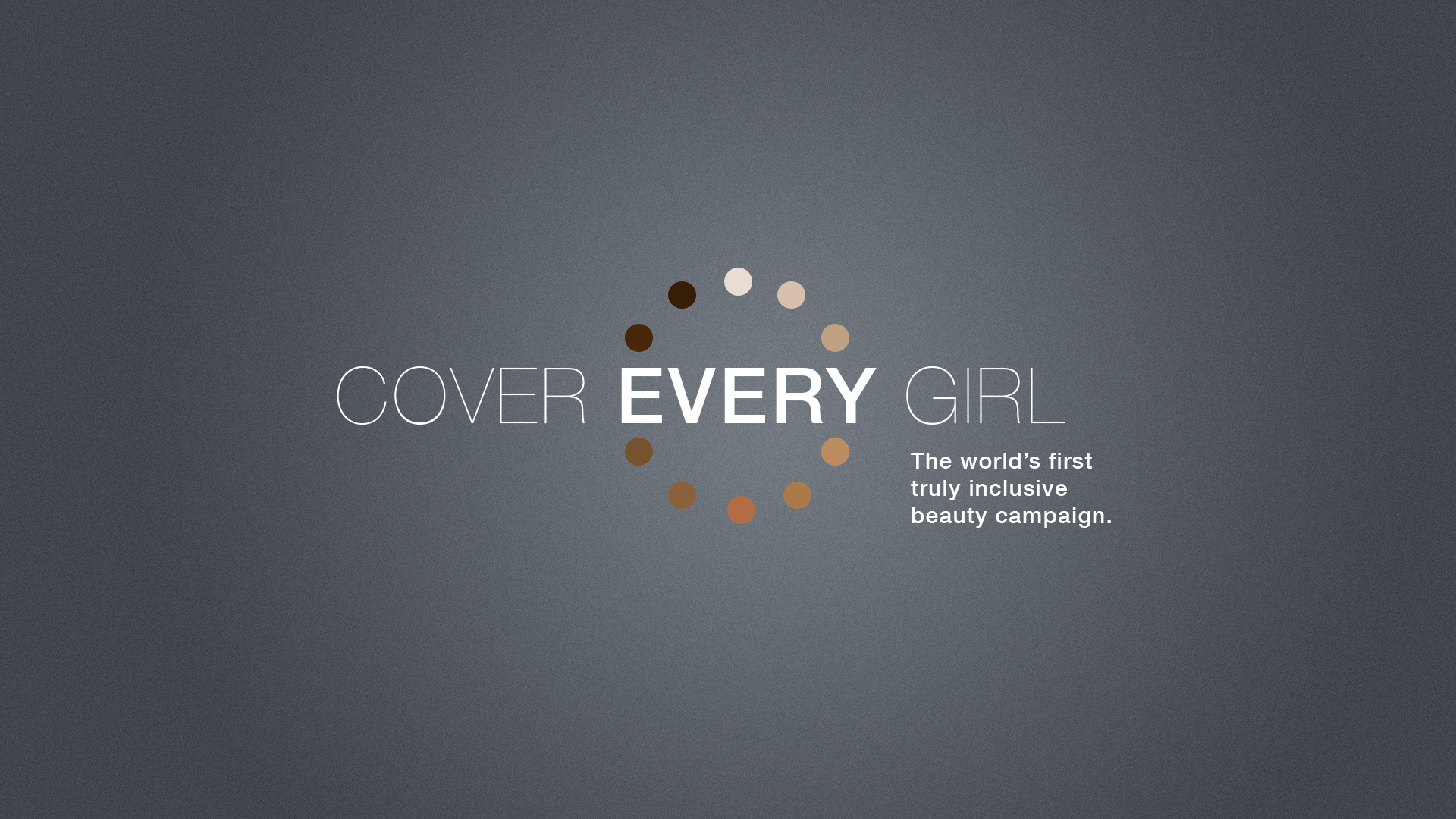 TITLE-COVERGIRL-8.24.png