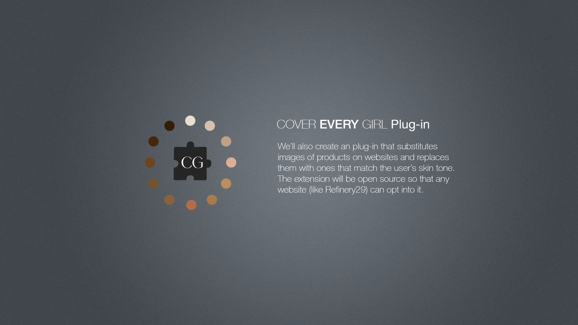 TITLE-COVERGIRL-8.30-PLUG.png