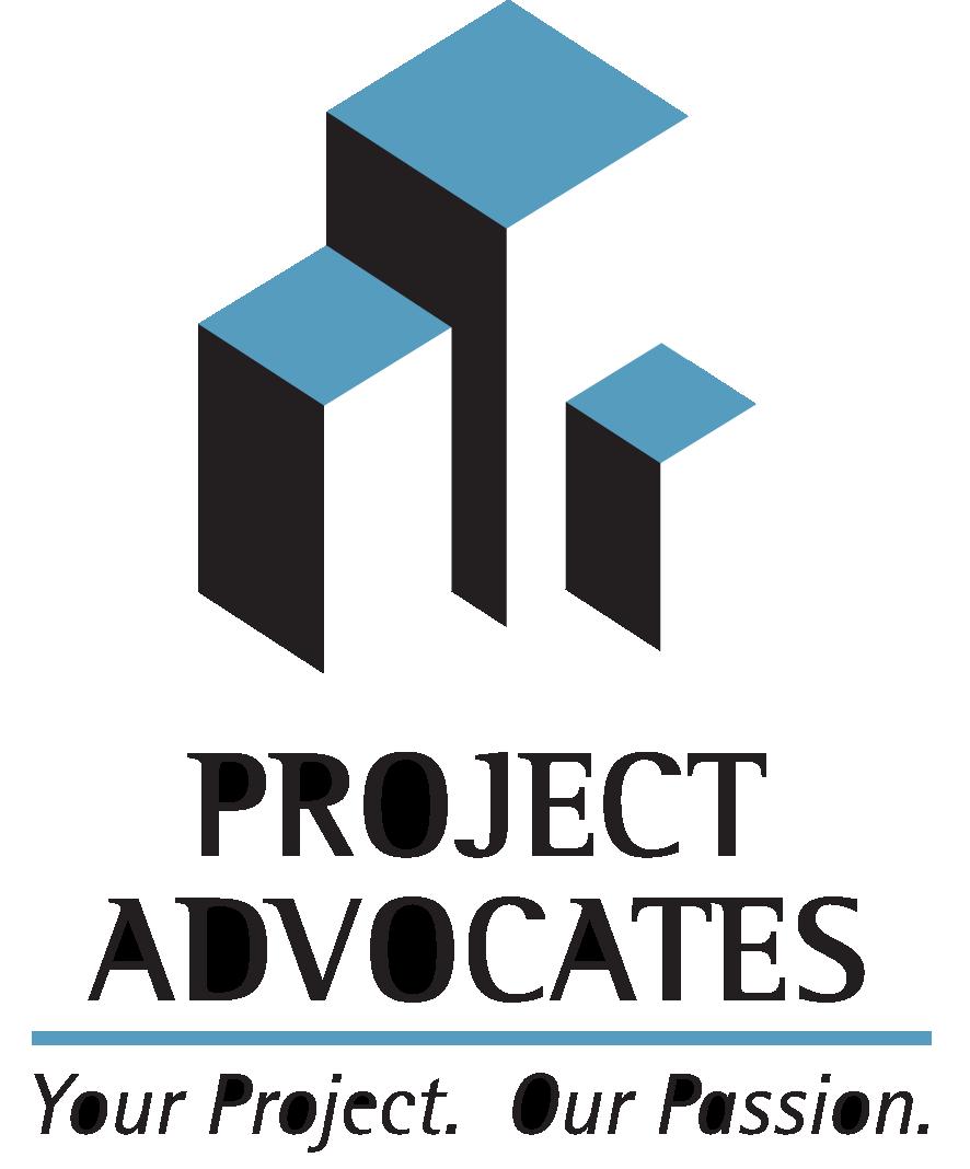 Logo-Stacked-Transparent.png