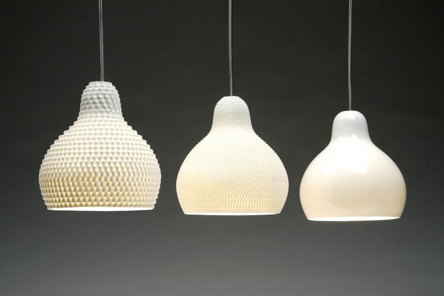 DPI Lamps-4.jpg