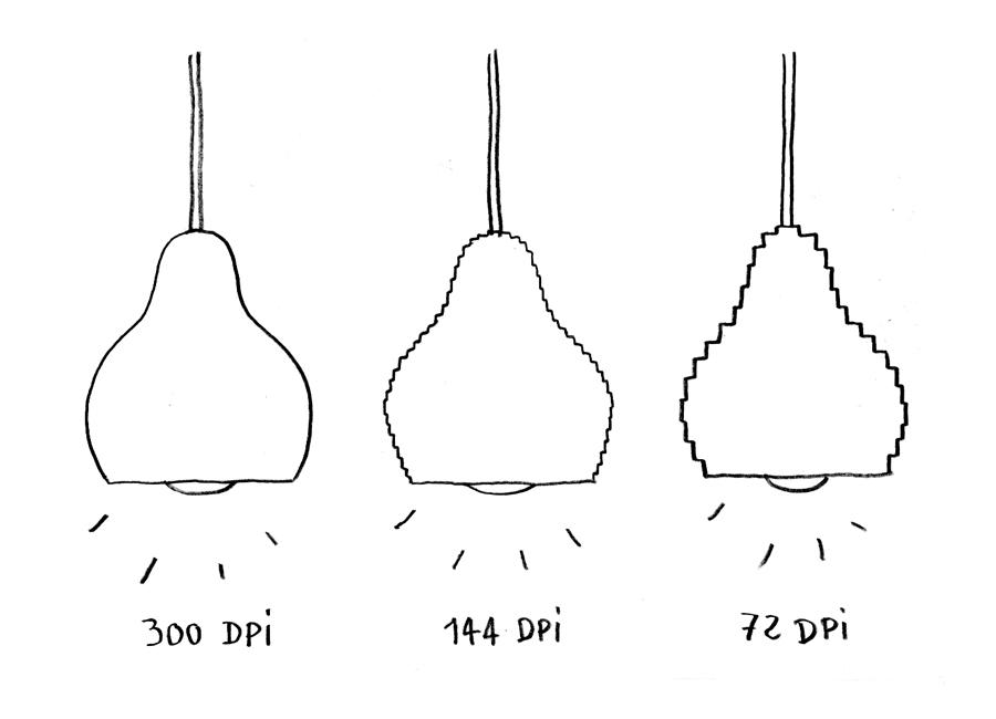 DPI Lamps.jpg