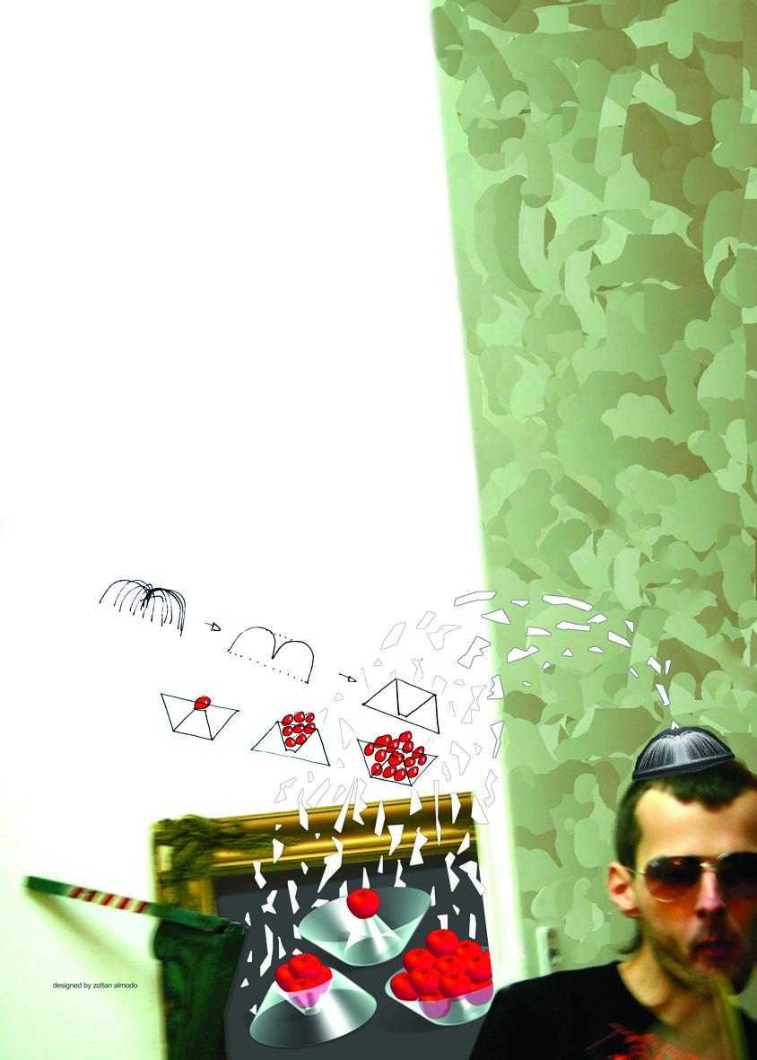 002_almodo-poster.jpg