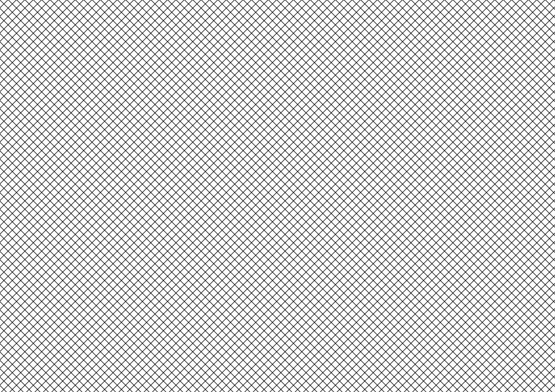 2. sketch / disegno / grafica