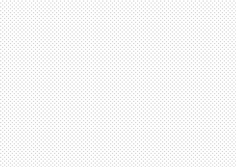 2. grafica / disegno /  concept