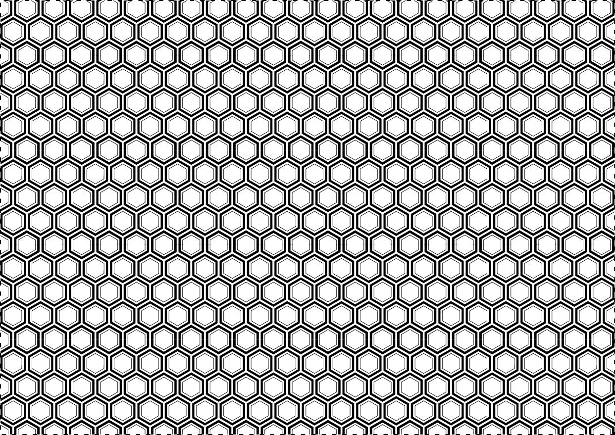10. mostra / esposizione