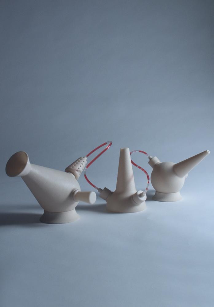 The Little Alchemist Stefano Citi Dream Collection