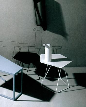 Déjà Vu Pierre Foulonneau Dream Collection