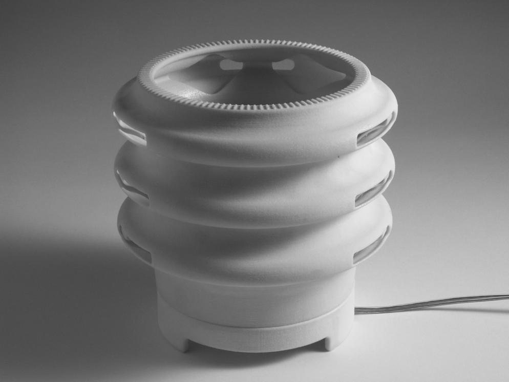 08-gallery-layer-lamp.jpg