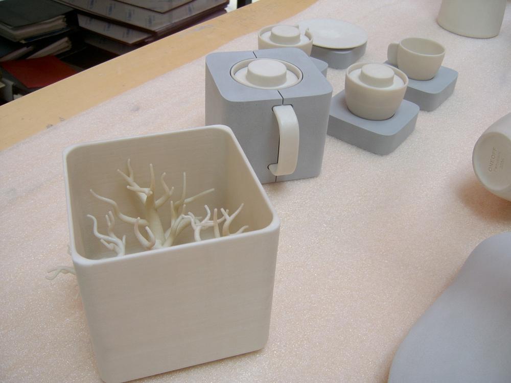 06-gallery-exhi-model-ideas.jpg