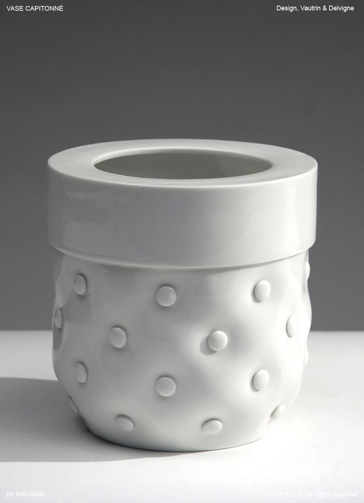 13-gallery-vase-capitonne.jpg