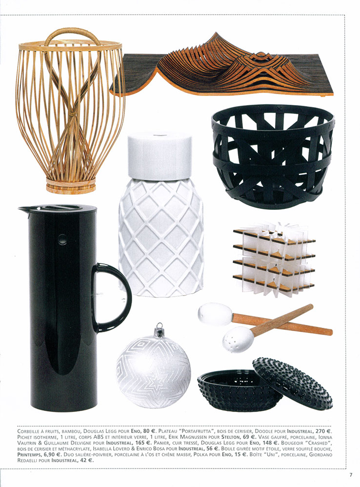 Vases Textures Vautrin, Delvigne   Vases Textures Collection