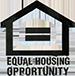 equalhousingopp-logo_SMALL.png