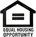 equalhousingopp-logo_SMALL.png
