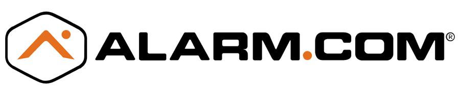 alarm-com-logo-vector.png