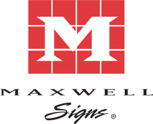 maxwell_logo-300x244.png