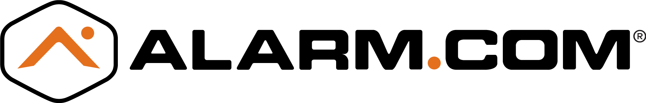 ADCLogo_horizontal_RGB.png