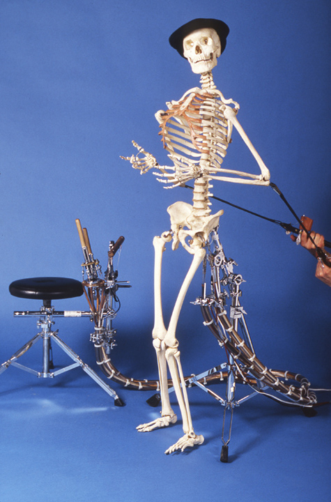 boneapart-studio14.jpg