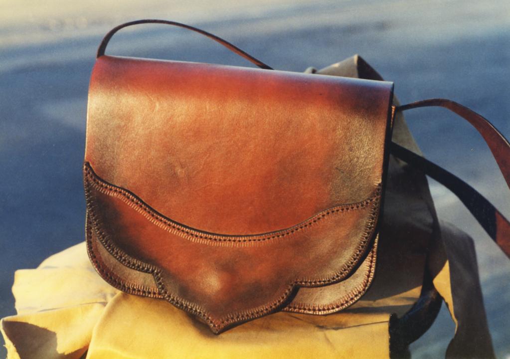 handbag_3.jpg