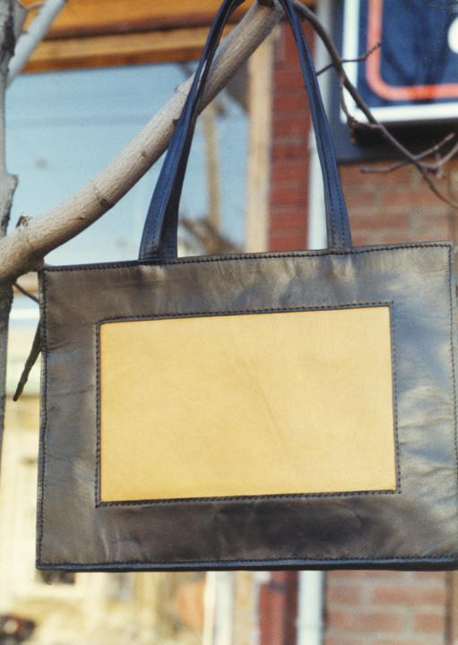 handbag_6.jpg