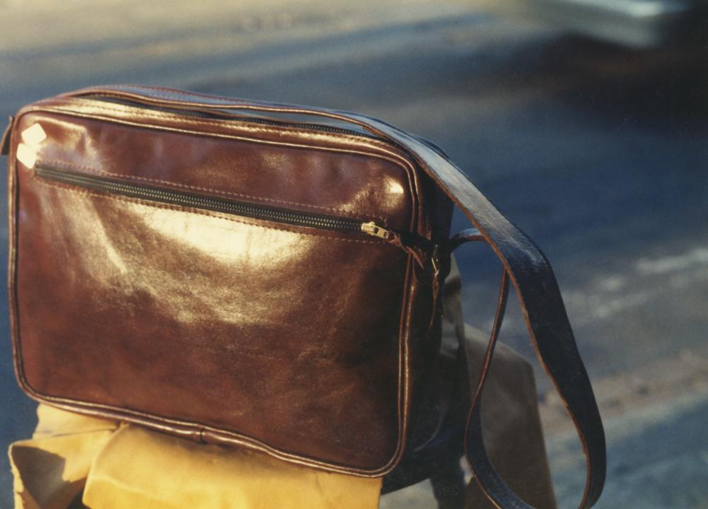 handbag_7.jpg