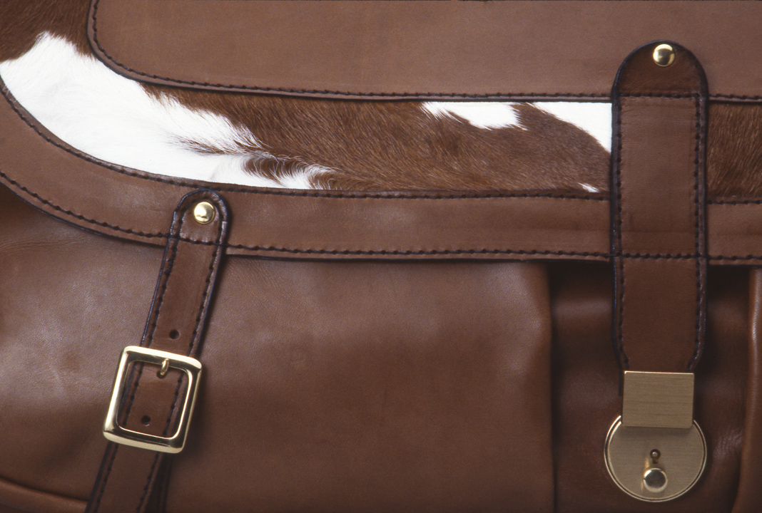 handbag_fur_1.jpg