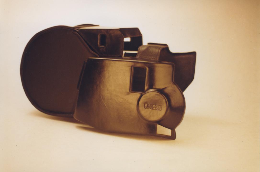 camera_case_1.jpg