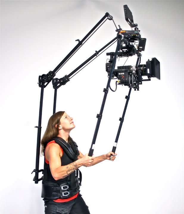 Alyson-slingshot.jpg