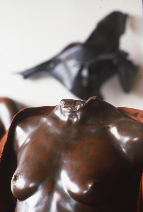 leather_sculpture_1.jpg