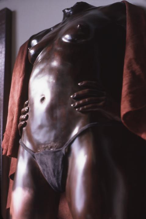 leather_sculpture_2.jpg