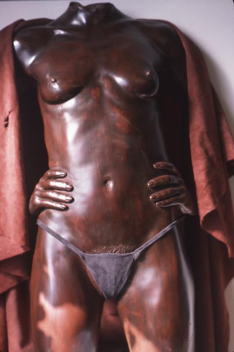 leather_sculpture_3.jpg