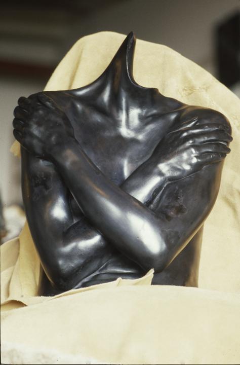 leather_sculpture_5.jpg
