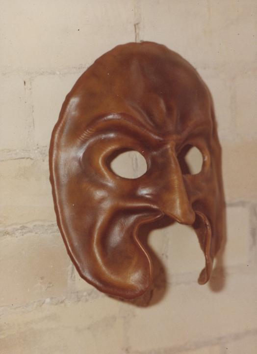 outdoor-mask2.jpg
