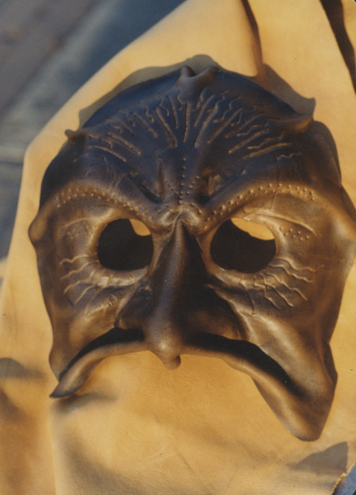 outdoor-mask3.jpg