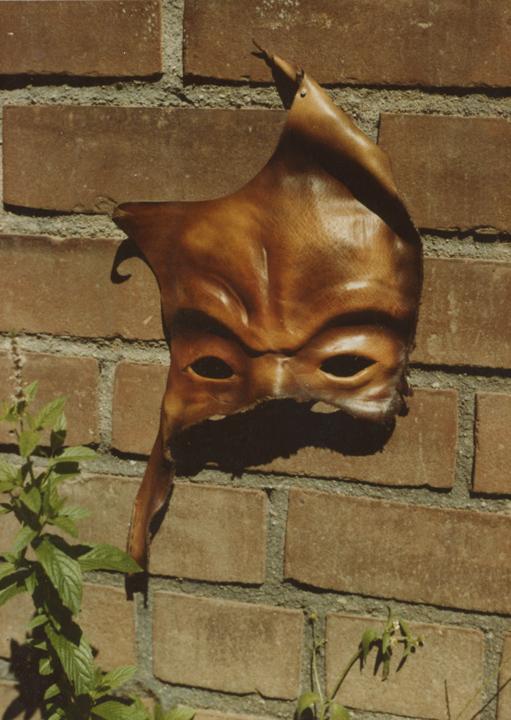 outdoor-mask7.jpg