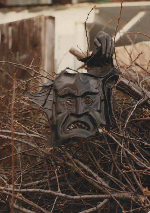 outdoor-mask8.jpg