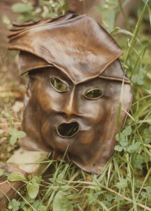 outdoor-mask9.jpg
