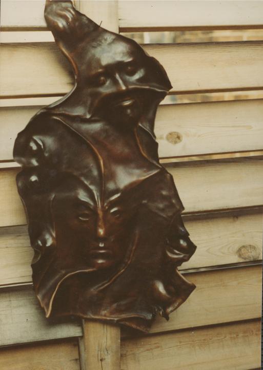 outdoor-mask12.jpg