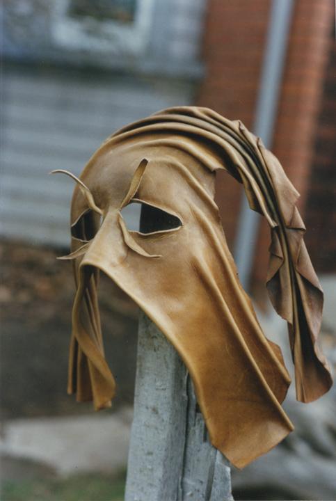 outdoor-mask15.jpg