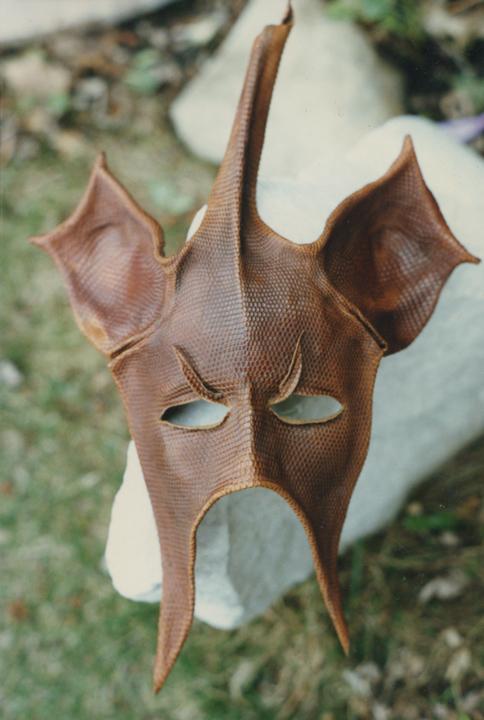 outdoor-mask18.jpg