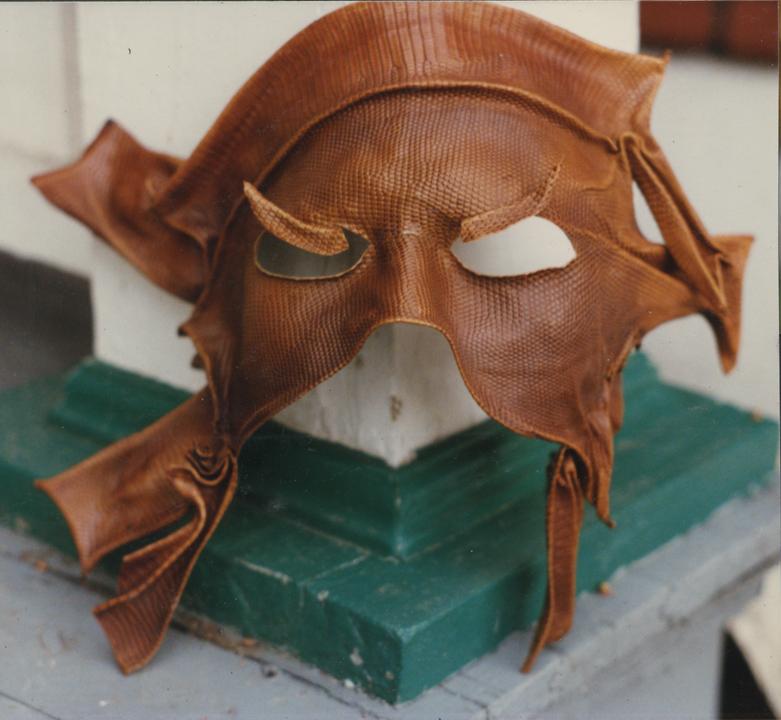 outdoor-mask20.jpg