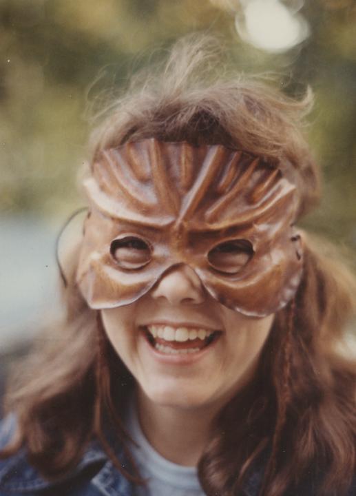 outdoor-mask24.jpg