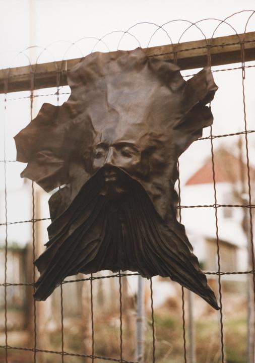 outdoor-mask26.jpg